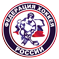 Russian Ice Hockey Federation